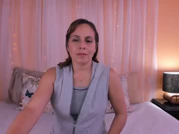 Chaturbate susy_wise record cam video