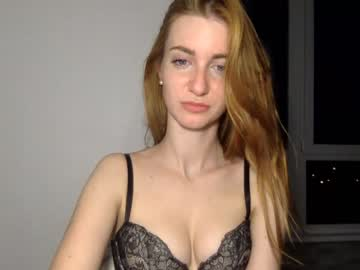 Chaturbate red_kittty chaturbate video with toys