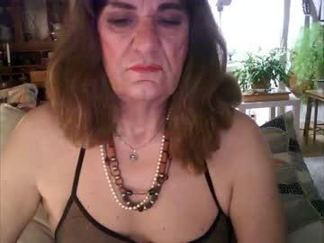 Chaturbate rosa_teevee chaturbate public webcam