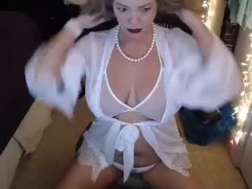 Chaturbate angelica1972 record webcam show