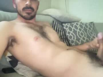 Chaturbate ridearoundtown show with toys from Chaturbate