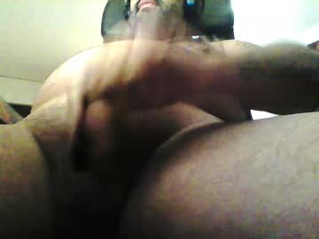 Chaturbate smkr_37 record video with toys