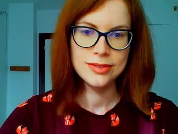 Chaturbate sonrisa_guapa video with dildo from Chaturbate.com
