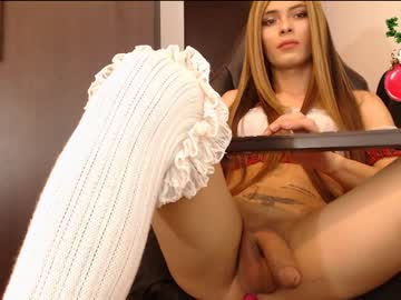 Chaturbate xx_chelseaxx private sex video from Chaturbate.com