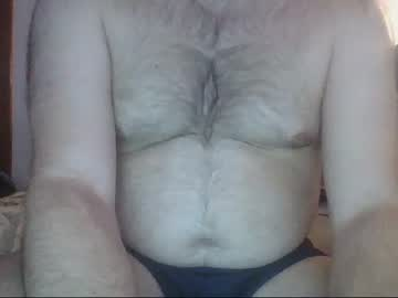Chaturbate lms872 private show video from Chaturbate