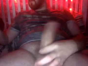 Chaturbate lucasscott90 chaturbate video