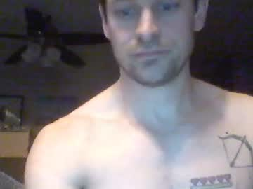 Chaturbate allenguy35 public show from Chaturbate