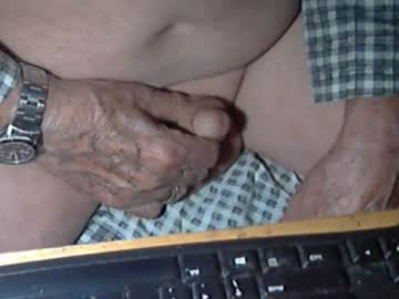 Chaturbate flyingbs1 video from Chaturbate