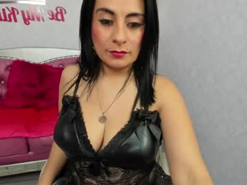 Chaturbate imyourdirtymilf record private show video from Chaturbate