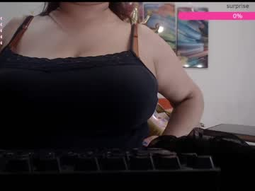 Chaturbate kattysexylatina chaturbate show with cum