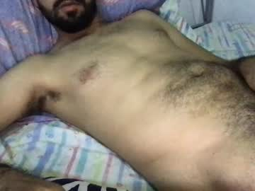 Chaturbate lickyouanywhere7 record public webcam video from Chaturbate.com