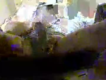 Chaturbate pitdoggg record video
