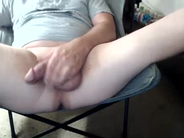 Chaturbate bicuriouswanker28079 record show with cum