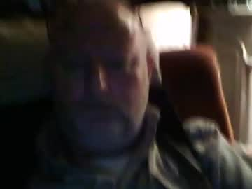 Chaturbate lepenseur_62 record public webcam video from Chaturbate