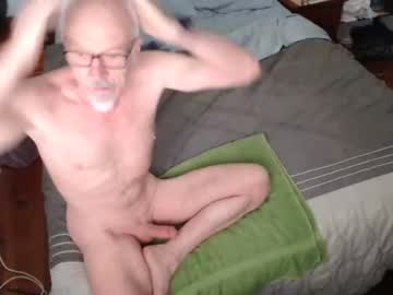 Chaturbate paul6680102 video with dildo from Chaturbate.com
