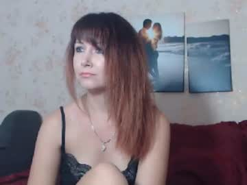 Chaturbate agneshkax private show