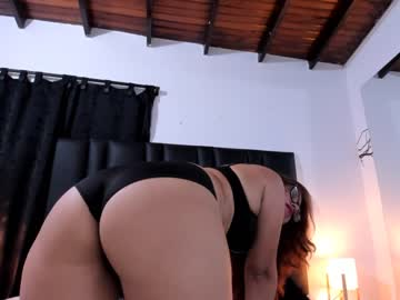 Chaturbate dulce_dailyn