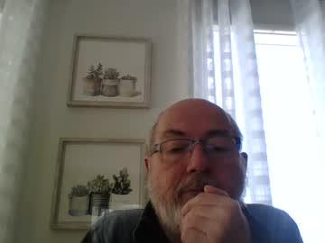 Chaturbate bernard1102 private XXX video