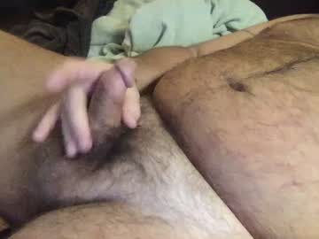 Chaturbate freegoatteeride chaturbate private sex video