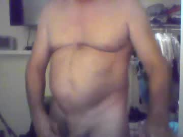 Chaturbate surfsteve22 video with toys
