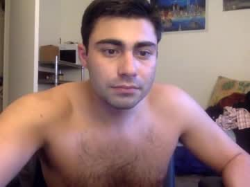 Chaturbate welcometo001 cam video from Chaturbate