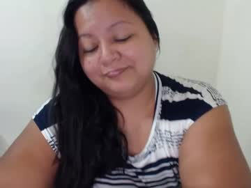 Chaturbate leylasex19 record private sex show from Chaturbate