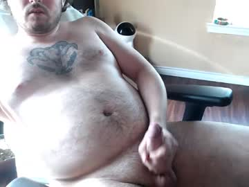 Chaturbate pokemontrainerx chaturbate nude