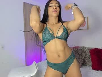 Chaturbate stephie_martinez record private sex video from Chaturbate.com