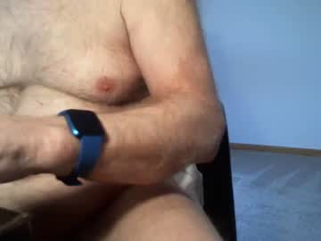Chaturbate jayoz10000 show with cum from Chaturbate.com