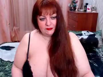 Chaturbate sexymilfsquirter webcam show