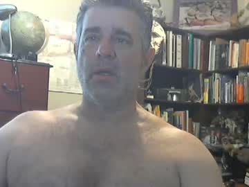 Chaturbate luv2bnakedallthetime cam video from Chaturbate
