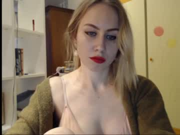 Chaturbate supereasyx record video with dildo from Chaturbate.com