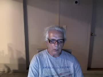 Chaturbate tom112292014 record public webcam from Chaturbate