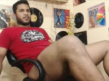 Chaturbate alex_and_thadeo public webcam from Chaturbate