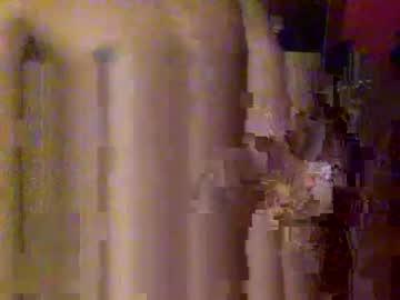 Chaturbate black8_96 blowjob video from Chaturbate.com