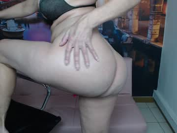 Chaturbate cristal_ayala private show from Chaturbate