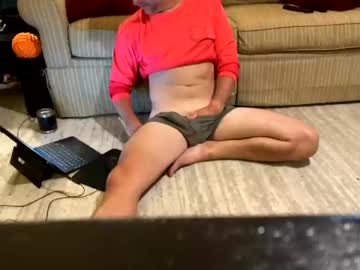 Chaturbate cutenfun828 chaturbate show with toys