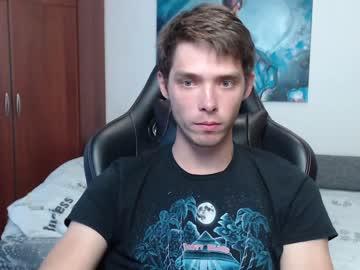 Chaturbate dmitryromanov webcam show