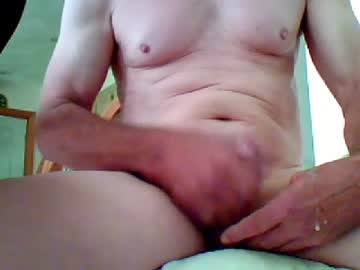 Chaturbate kevin20108
