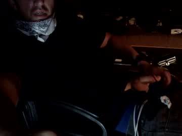 Chaturbate s0uth3rnf4nt4sy chaturbate webcam video