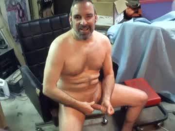Chaturbate sverhoon private sex show