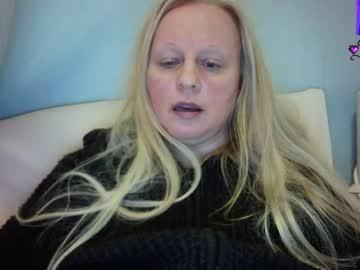 Chaturbate carol__sexy record video with dildo