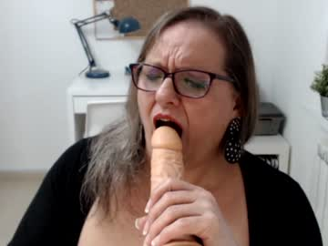 Chaturbate heathersecrets record show with cum from Chaturbate
