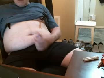 Chaturbate highwayx record private sex show from Chaturbate