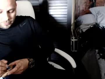 Chaturbate jaysonjesse chaturbate cam video