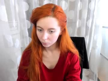 Chaturbate melanihewit record video with dildo from Chaturbate.com