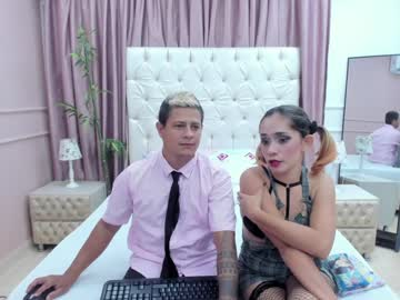Chaturbate johnny_zusy record blowjob video from Chaturbate