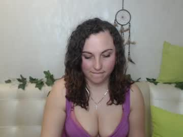 Chaturbate sassy_queen_ record show with toys from Chaturbate.com