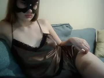Chaturbate striprabbit webcam show from Chaturbate