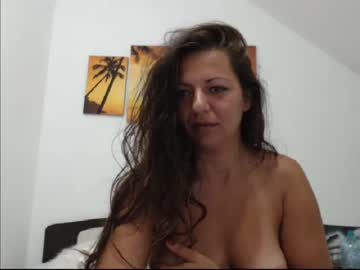 Chaturbate sweethelen record video from Chaturbate
